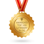 top-100-literary-badge-high-res